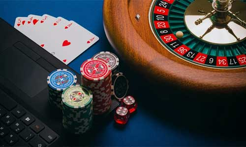 4 Industries That Must Have a Video Marketing Strategy casino - 4 Industries That Must Have a Video Marketing Strategy